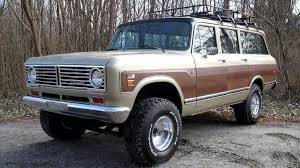 Below Average Cars: 1973 International Harvester Travelall Specialized Truck Suv Bangshiftcom Could This Be The Most Bad Ass Intertional Scout 80 1979 Ii View Vancouver Used Car And Budget 1967 Picture Locator Advance Harvester Hemmings Surging Gas Prices Unlikely To Dent Boom Fox Business Affordable Colctibles Trucks Of The 70s Daily 9 Cheapest Suvs And Minivans To Own In 2018 Lead Soaring Automotive Transaction Prices Truckscom Boyer Ford Vehicles For Sale In Minneapolis Mn 55413 25 Classic Offroading You Shouldnt Forget About