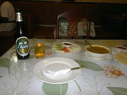 asma cuisine food and drink picture of asma restaurant chiang mai tripadvisor
