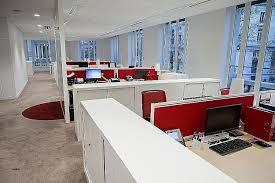 best bureau de change bureau bureau de change republique best of conception et