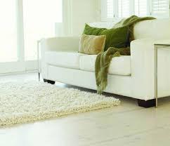 Soft Step Carpet Tiles by Berber Carpet Cleaning Reno Five Step Carpet Care