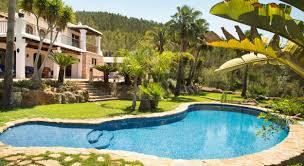 100 Torres Villa Caron Rental Of Ibicenca In Ibiza