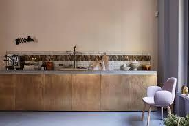 boffi cuisine boffi cuisine best outdoor kitchen open by boffi design piero