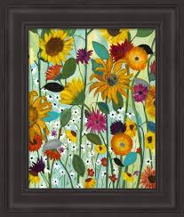 Sunflowerhousenarrow Management 1 TriCities