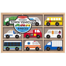 Wooden Town Vehicles Set Bruder Roadmax Garbage Truck Toys In Israel Malkys Toy Store Melissa And Doug Wooden Cstruction Site Vehicles Set Traditional 11 Cool Garbage Truck For Kids Shop Tagged Little Funky Monkey Amazoncom Stack And Count Forklift Play 13 Pcs Free Pictures Of Trucks Download Clip Art Cars Moco Animal Rescue Shapesorting Dump Walmartcom Tonka Mighty Motorised Online Australia Videos Children Recycling Buy