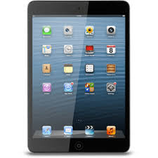 The touch screen on my tablet isn t responding Apple iPad mini