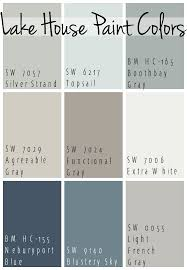 Paint Colors For Bathrooms 2017 by Best 25 Paint Colors Ideas On Pinterest Paint Ideas Living