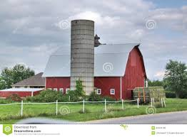 Red Barn And Silo Without Cap Stock Photo - Image: 43444186 Red Barn With Silo In Midwest Stock Photo Image 50671074 Symbol Vector 578359093 Shutterstock Barn And Silo Interactimages 147460231 Cows In Front Of A Red On Farm North Arcadia Mountain Glen Farm Journal Repurpose Our Cute Free Clip Art Series Bustleburg Studios Click Gallery Us National Park Service Toys Stuff Marx Wisconsin Kenosha County With White Trim Stone Foundation Vintage White Fence 64550176