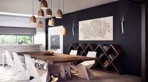 remarkable dining table pendant light kitchen table pendant