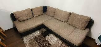 sofa in bayern waldkirchen ebay kleinanzeigen