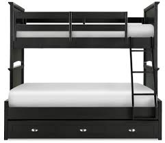 Ikea Loft Bed With Desk Assembly Instructions by Furniture Metal Bunk Beds Twin Over Full Futon Big Lots Assembly