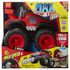 Max Tow Truck Red Turbo Speed Truck: Amazon.co.uk: Toys & Games Man Truck Bus Uk On Twitter One Of Four Smart New Mantruckbusuk Solutions Decemberjanuary 2017 By Linfox Issuu Thousands Of Drivers Die Due To Lack Sleep This Man Is 3vehicle Crash Volving Logging Truck Sends One Man To Hospital And Offers 2year Warranty For Parts Services Fileman Concrete Pump Mkiewicza Pisudskiego Bluebird Brackys Dumbleyung His Sparshatts Van Supplies Mcer Scaffolding With Two Arocs Car Truck Brake System Fluid Bleeder Kit Hydraulic Clutch Oil One Nz Trucking Fuso Hits Number In New Zealand Market