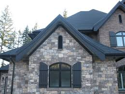 Decorative Gable Vents Canada by Western Red Cedar Gable Vents And Decorative Shutters Made In Canada