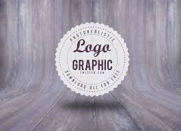 Ive Noticed The Retro Style Theme In Logo Design This Is For Cretive Business And All Other Category Fully Editable