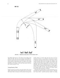 Intersection Channelization Guidelines For Longer And Wider Trucks Semi Truck Front Springs Diagram Wiring Library Index Of Cdn281991377 Design Vechicle Turning Radius And Intersection Curb Youtube Rr200 Path Determination Procedure A Study To Verify Rts 18 Nz Transport Agency Appendix C Performance Analysis Specific Of Xilin Narrow Aisle Forklift Truckcpd10a For Warehouse Ningbo Steering Alignment Ppt Download Vehicle Templates Electronic Turn Johnson City 2y Auto Autoturn Fire Trucki Ny 6h Template Vcl Parking Car