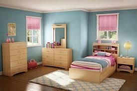 Kids Bedroom Sets Walmart by Kids Bedroom Sets Walmart The Partizans