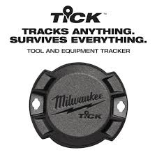 Milwaukee ONE-KEY TICK Tool And Equipment Tracker-48-21-2000 - The ... Amazoncom Set Of 4 Saber Shaped Space Keystm Schlage Sc1 The Hillman Group 68 Hello Kitty Pink Key87668 Home Depot Kwikset Emergency Keys For Interior Door Locksets Images Doors Key Designs Best Design Ideas Stesyllabus Milwaukee Onekey Tick Tool And Equipment Tracker48212000 Sliding Exciting Accsories Diy Holder Playuna 66 Disneyfrozen Key94458 100 Sprinkler New Free Landscape