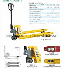 China Rubber Wheel Hydraulic Hand Pallet Truck - China Pallet Jack ... China Stainless Steel Hydraulic Hand Pallet Truck For Corrosion Supplier Factory Manual Dh Hot Selling Pump Ac 3 Ton Lift Vestil Electric Stackers Trolley Jack Snghai Beili Machinery Manufacturing Co Ltd Welcome To Takla Trading High 25 Tons Cargo Loading Lifter Buy Amazoncom Bolton Tools New Key Operated 2018 Brand T 1 3ton With