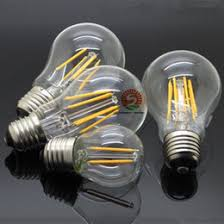 discount e27 clear globe led 2018 led bulb e27 clear globe on