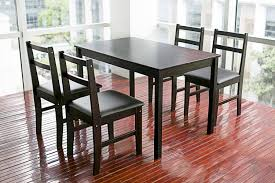 5 Piece Dining Room Set Under 200 by Target Kitchen Table Target Kitchen Table Target Kitchen Table