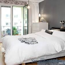 Surprising Queen Bed Ideas For Small Room Pics