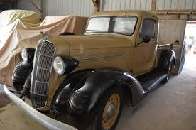 1936 Dodge LC Pickup | Pickups Panels & Vans (Original) | Dodge ... 1936 Dodge 1 5 Ton Truck In Budelah Nsw Plymouth Coupe For Sale Or Thking About Selling 422012 Pickup Sale Classiccarscom Cc1059401 1949 Chevy For Craigslist Chevy Truck Humpback Delivery Cc Model Lc 12 Ton 1d7hu18d05s222835 2005 Blue Dodge Ram 1500 S On Pa Antique And Classic Mopars Pickup Pickups Panels Vans Original 4dr Sedan Cc496602 193335 Cab Fiberglass Cc588947