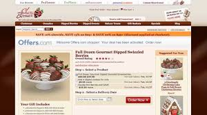 Shari's Berries Coupon Code 2013 - How To Use Promo Codes And Coupons For  Berries.com Proflowers 20 Off Code Office Max Mobile National Chocolate Day 2017 Where To Get Freebies Deals Fortune Sharis Berries Coupon Code 2014 How Use Promo Codes And Htblick Daniel Nowak Pick N Save Dipped Strawberries 4 Ct 6 Oz Love Covered 12 Coupons 0 Hot August 2019 Berry Free Shipping Cell Phone Store Berriescom Seafood Restaurant San Antonio Tx Intertional Closed Photos 32 Reviews Horchow Coupon Com Promo Are Vistaprint T Shirts Good Quality