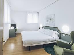 chambre d hote irun hotel urdanibia park irun tarifs 2018