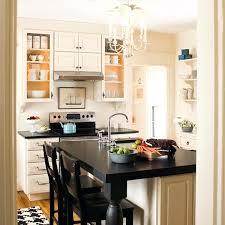 Kitchen Design Ideas Pinterest Small Nz Decor Pictures