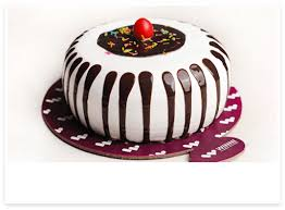 what are the benefits of buying the cake home delivery in