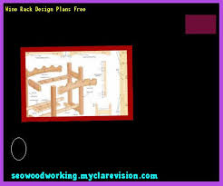 plan toys parking garage canada 104018 woodworking plans and