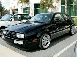 The 25 best Vw corrado ideas on Pinterest