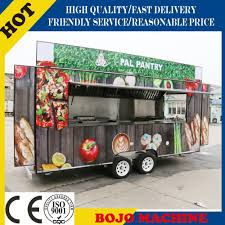 List Manufacturers Of Food Trucks Van, Buy Food Trucks Van, Get ... The Pasta Pot On Twitter Pot Food Truck For Sale Price Street Food And Fast Truck Festival On Tags In Retro Trucks Sale Prestige Custom Manufacturer American Businses For So Sell It Free Online Sticker Lorry Sticker Car Wrapping Business Plan Template Sweetbookme European Qualitychinese Mobile Kitchen Trailer 4 Freightliner Step Van Tampa Bay How Much Does A Cost Open