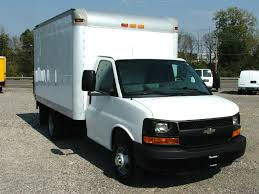 100 Comercial Trucks For Sale Commercial And Vans For Sale Key Truck S Delaware Ohio
