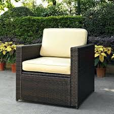 Amazon Patio Lounge Cushions by Outdoor Bench Cushions Amazon U2013 Robsbiz