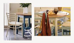 Dining Tables Kitchen Solid Wood