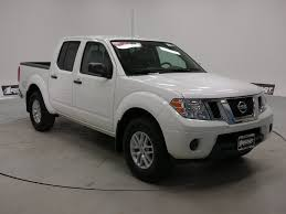 Nissan Frontier For Sale In Columbus, OH 43222 - Autotrader Cheap Used Cars For Sale In Ccinnati Louisville Columbus And Thrifty Nickel Apr 17 By Billings Gazette Issuu Craigslist Dayton And Trucks Wwwimagenesmycom Nissan Pathfinder Oh 45406 Autotrader 1967 Plymouth Barracuda Classics On Home Mountain Valley Motors Parts Unlimited Dodge Charger Savannah Ga 31401 Beyond The Bubble Mcclatchy Audio Lab Apple Podcasts Ford F250 43222 27 Other Trike Motorcycles For Cycle Trader