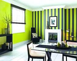 Living Room Color Trends Dining In Interior Design Latest