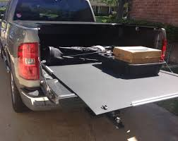 Bookcase : Engaging Truck Bed Organizer 18 Work Truck Bed Organizer ... Mike Makes A Rolling Truck Bed Slide Youtube Lund Intertional Products Tonneau Covers Diy Truck Bed Slide Httpswwwfacebkcomrpgodworking Shit Cargoglide Cg1500xl Out Tray Installation Cargo Glide Plans Diy Blueprints Out Storage Accessory 4000lb Capacity Slideout Cargo Tray 2200 Lb Capacity 100 Tundra 55ft Bedslide Improved For 2016 Bedslide 800 Ext Chevy Avalanche Cadillac Covers Roll Cover 113 Metal Up Sliding Ute Airplex Auto Accsories Topperking Providing All Of Tampa Bay With