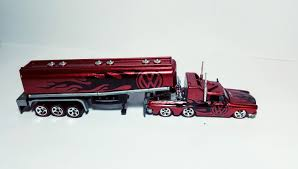 100 Hot Wheels Truck Custom SuperFly Autos