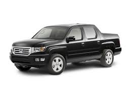 2013 Honda Ridgeline RTL Truck In Chantilly, VA | Washington, DC ... Honda T360 Wikipedia 2017 Ridgeline Autoguidecom Truck Of The Year Contender More Than Just A Great Named 2018 Best Pickup To Buy The Drive Custom Trx250x Sport Race Atv Ridgeline Build Hondas Pickup Is Cool But It Really Truck A Love Inspiration Room Coolest College Trucks Suvs Feature Trend 72018 Hard Rolling Tonneau Cover Revolver X2 Debuts Light Coming Us Ford Fseries Civic Are Canadas Topselling Car