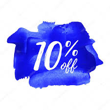 Otik Coupons. Crown Gift Card Discount Code November 2019 Existing Users Spothero Promo Code Big 5 Sporting Goods Coupon 20 Off Regular Price Item And Pin De Dane Catalina En Michaels Ofertas Dsw 10 Off Home Facebook Jcpenney 25 Salon Purchase For Cardholders Jan Grhub Reddit W Exist Dsw Coupons Off Menara Moroccan Restaurant Coupon Code The Best Of Black Friday Sister Studio 913 Through 923 Kohls 50 Womens And Memorial Day Sales You Dont Want To Miss Shoes Boots Sandals Handbags Free Shipping Shoe