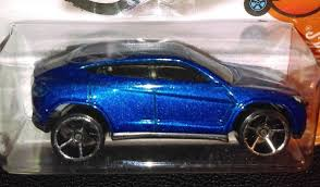 Great Hot Wheels 1:64 HW Hot Trucks – Lamborghini URUS Blue SUV 2/10 ... Used Cars Sacramento Ca Trucks Luxury Motorcars Llc Farmtruck Vs Lambo Youtube Lamborghini 12v Remote Control Ride On Urus Roadster Suv Car Tots Download 11 Special Huracan 3d Model Autosportsite European 2013 Super Trofeo Starts In M2013_super_trofeo_monza_1 Buy Rechargeable Battery Home Garden Toys Pickup Truck Rendered As A V10 Nod To The Video Supercharged Ultra4 Drag Race Rambo Lambo Lamborghinis First Was Trageous Lm002 861993 Review Automobile Magazine Reviews Price Photos And Specs