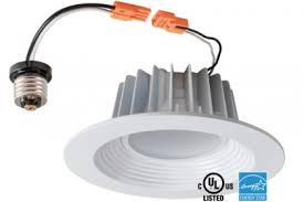Led Light Design Best LED Retrovit Can Lights LED HID Retrofit