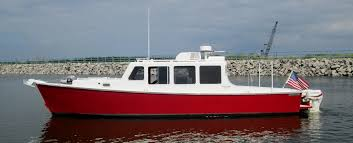 range trawlers for sale trawlers midwest trawlers trawlers for sale boats for sale