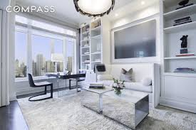 100 Luxury Penthouse Nyc New York Mansion Global Mansion Global Find Homes And