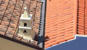 100 Brick Ceiling Free Images Wood Floor Roof Rooftop Wall Ceiling Chimney