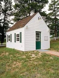 Tuff Shed Reno Hours by Tuff Shed 12x16 Google Search Studio Ideas Pinterest Tiny