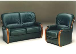 canapé cuir et bois rustique charming salon cuir et bois 14 salon cuvette rustique chêne et