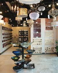 Mosaic Tile Chantilly Virginia by Home Interiors Design Center
