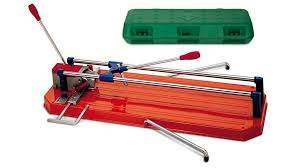Rubi Tile Cutter Spares by Rubi Tm 90 Tile Cutter In Leicester Leicestershire Gumtree